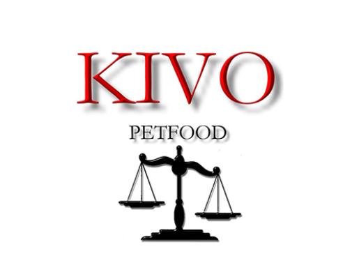 Kivo Petfood Noord