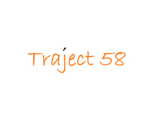 Traject 58