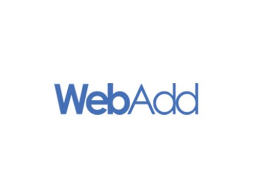 WebAdd