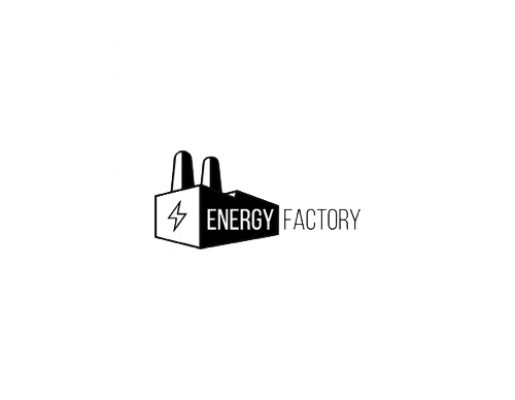 Energy Factory klein