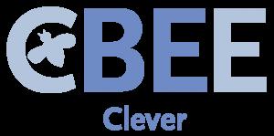 CBEE Clever
