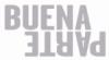 Buenaparte Logo