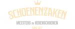 Schoenenzaken logo